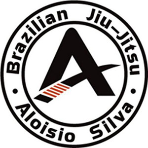 silva-martial-art-school