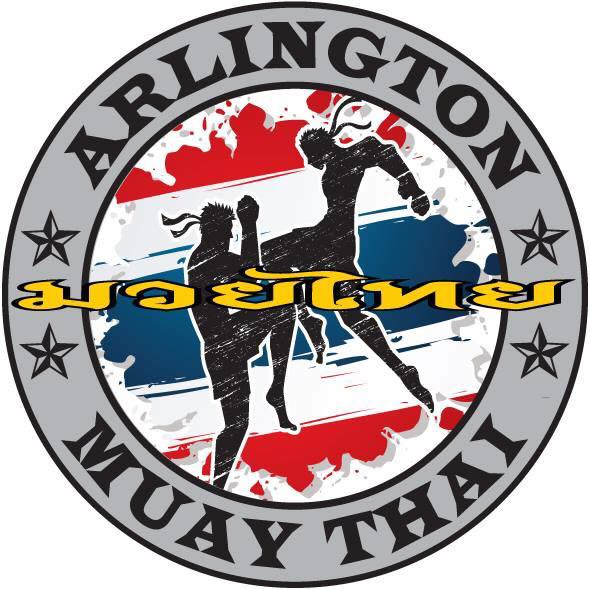 Best Muay Thai in Arlington Texas