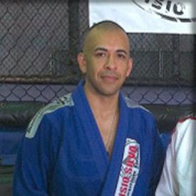 silva-instructors-eric