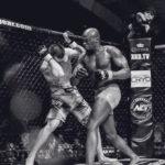 Arlington BJJ- Arlington MMA- Martial Arts in Arlington TX