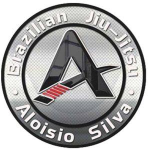 Silvabjjtx-Logo-sm