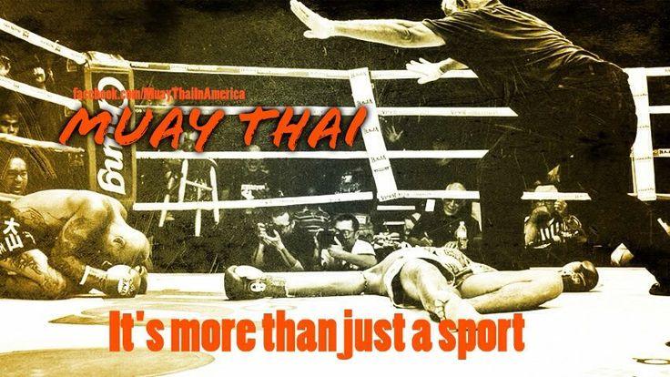 Muay-Thai-sport